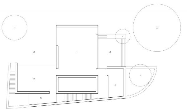 Draft_block_house_14