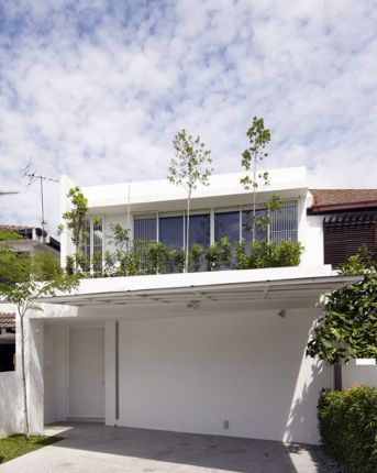 Project-house_with_terrace_01