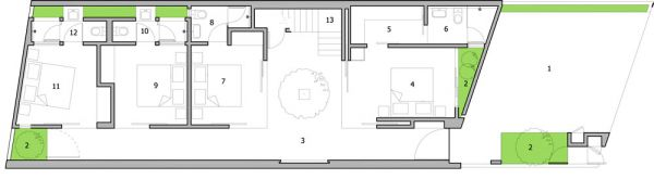 Project-house_with_terrace_15