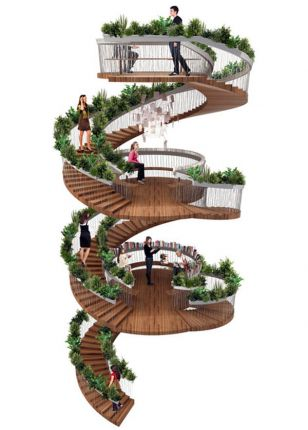 Spiral_staircase_06