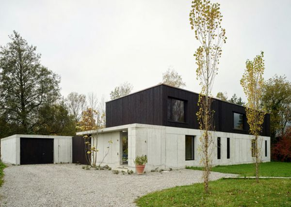 project-reinforced-private-home_02