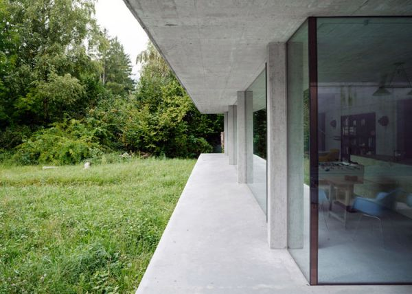 project-reinforced-private-home_04