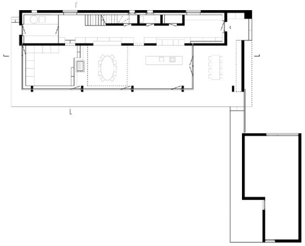 project-reinforced-private-home_12