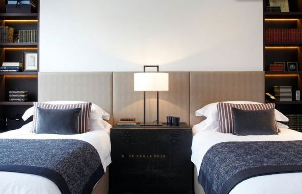 Bedside_tables_interior_05