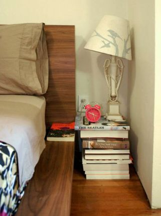 Bedside_tables_interior_09