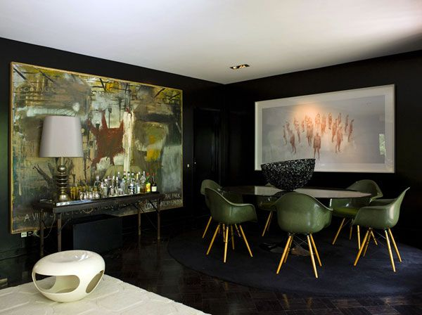 Black_color_interior_02