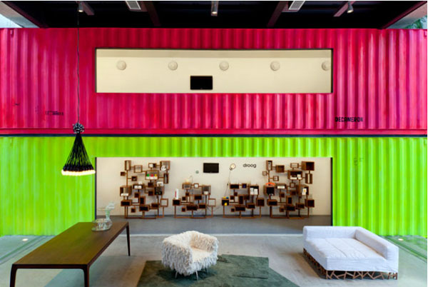 Color_scheme_interior_05