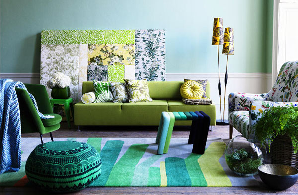 Color_scheme_interior_03