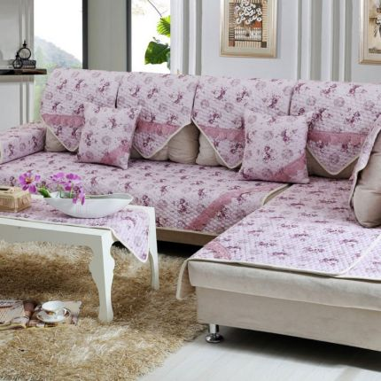 Covers_furniture_interior_04