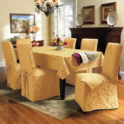 Covers_furniture_interior_02