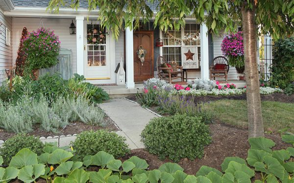 Decorate_your_porch_11