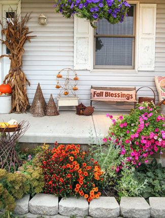 Decorate_your_porch_05