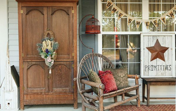 Decorate_your_porch_09