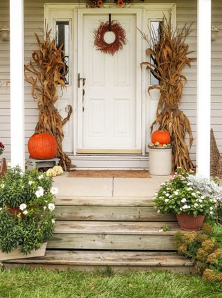 Decorate_your_porch_02