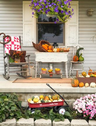 Decorate_your_porch_01