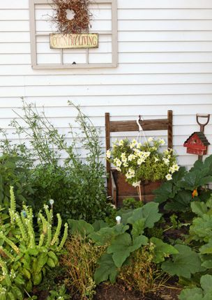 Decorate_your_porch_12