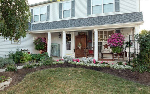 Decorate_your_porch_08
