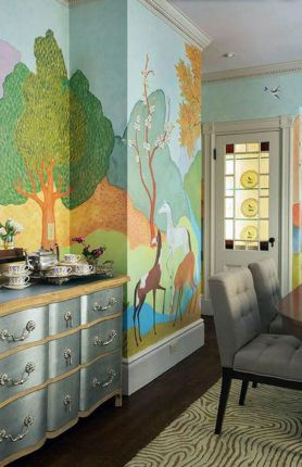 Decorative_wall_painting_02