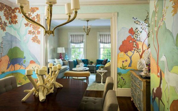 Decorative_wall_painting_03