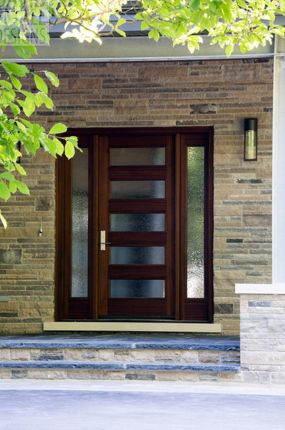 Glass_entrance_doors_04