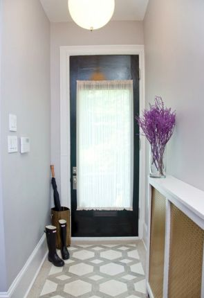 Glass_entrance_doors_12