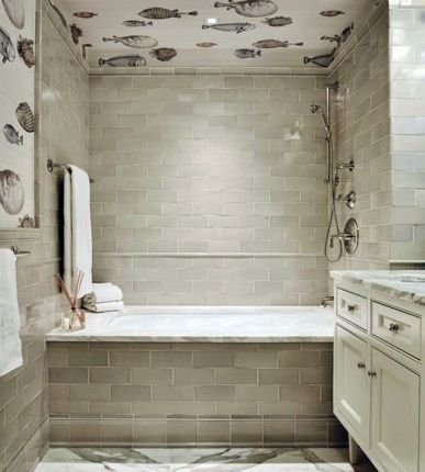 How-to-create-an-interior-bathroom_01