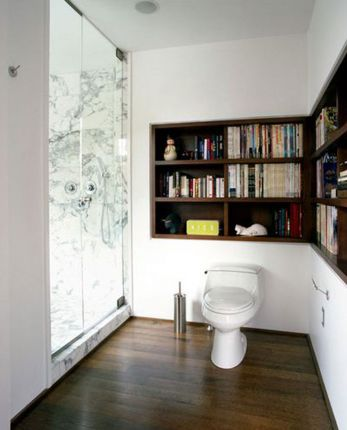 How-to-create-an-interior-bathroom_02