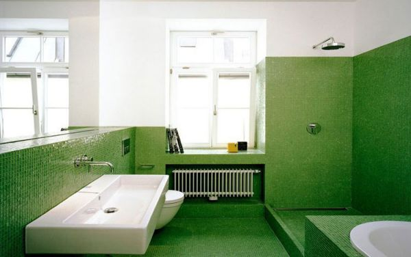 How-to-create-an-interior-bathroom_0003