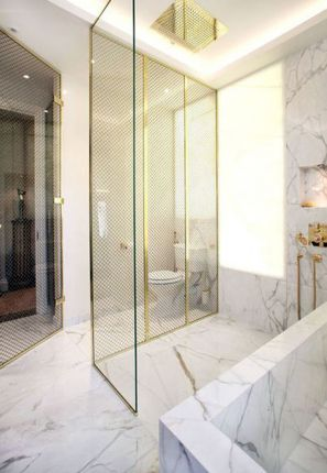 How-to-create-an-interior-bathroom_04