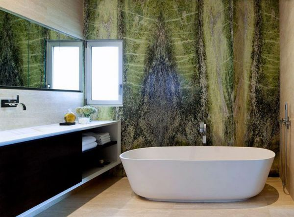How-to-create-an-interior-bathroom_008