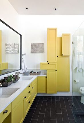 How-to-create-an-interior-bathroom_09