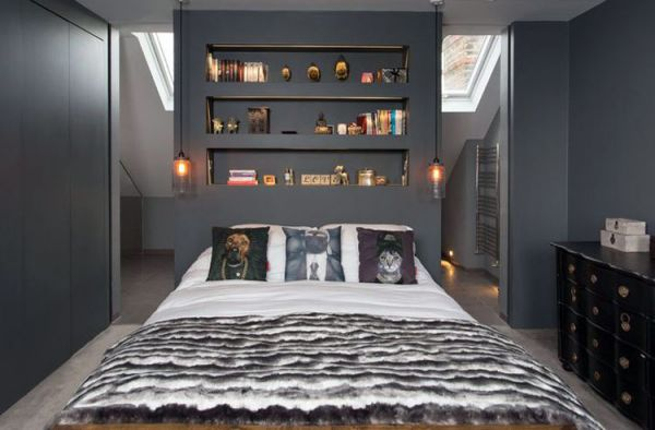 Ideas_decoration_bedroom_10
