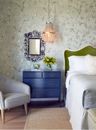 Ideas_decoration_bedroom_08