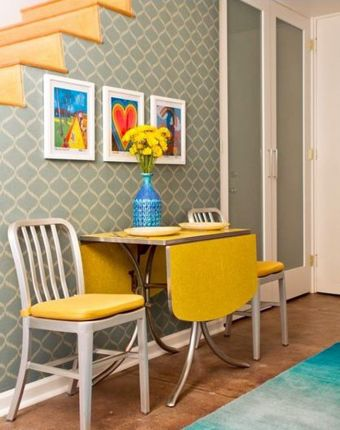 blue_yellow_interior_08