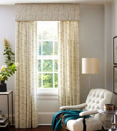 window_Treatments_05