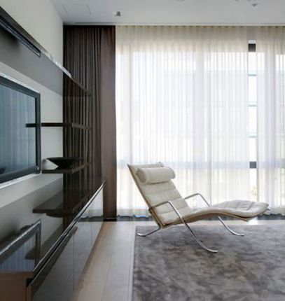 window_Treatments_07