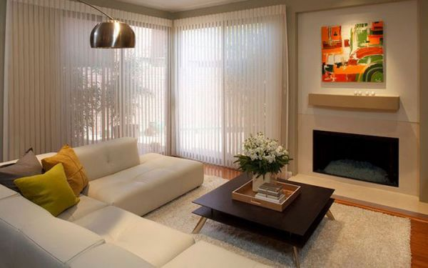 window_Treatments_02