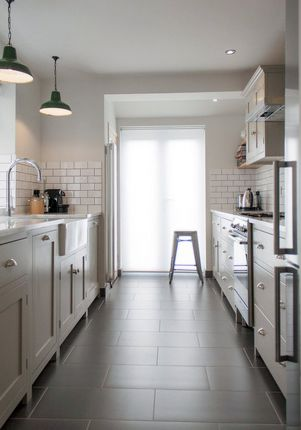 compact_kitchen_05