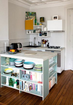 compact_kitchen_01