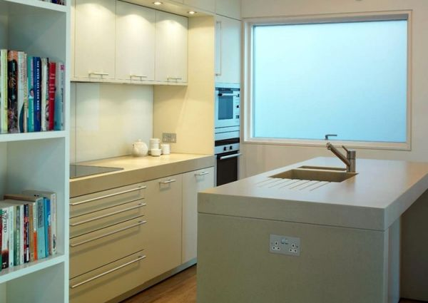 compact_kitchen_08