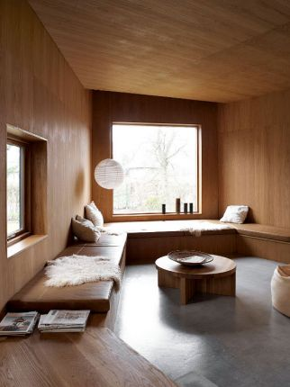 interior_wooden_house_09