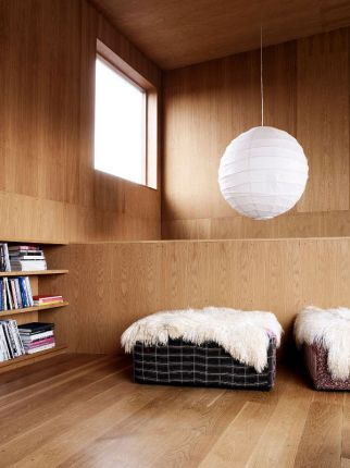 interior_wooden_house_14