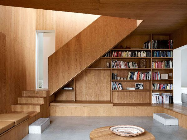interior_wooden_house_07