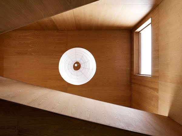 interior_wooden_house_11