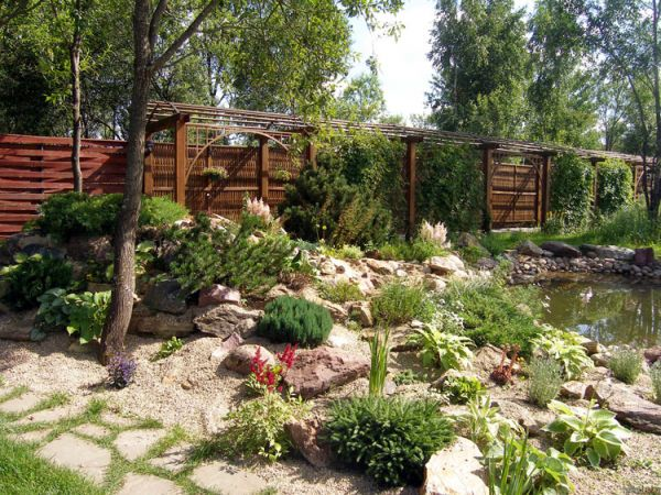 Alpine_hill_garden_12