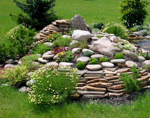 Alpine_hill_garden_11