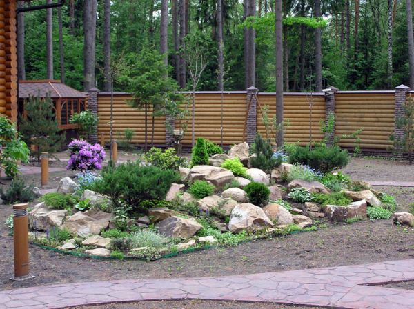 Alpine_hill_garden_04