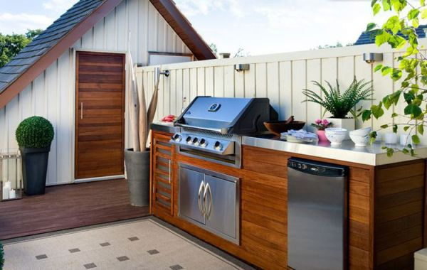 BBQ_Summer-kitchen_05