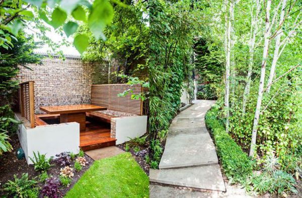Stylish_garden_07