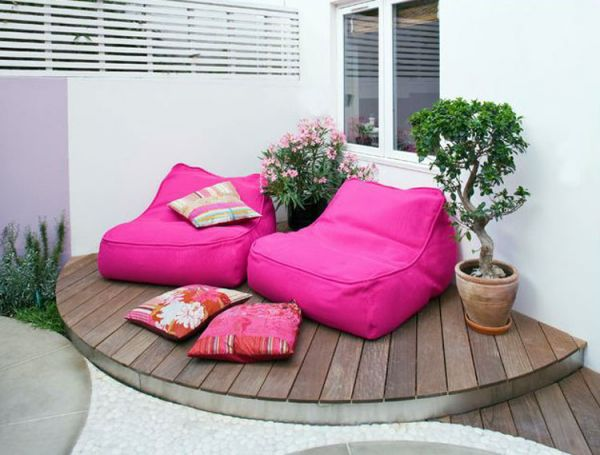 Stylish_garden_05